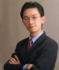 Yap Ming Hui